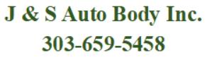 Auto Body Repairs Brighton, CO
